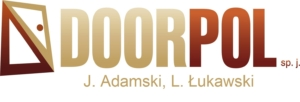 Doorpol Logo